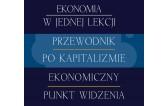 Podstawy ekonomii - pakiet książek