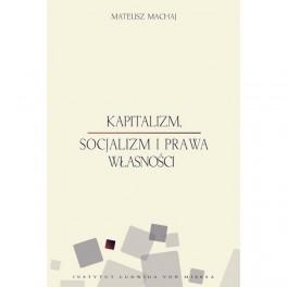 E-booki z serii Pod prąd głównego nurtu ekonomii